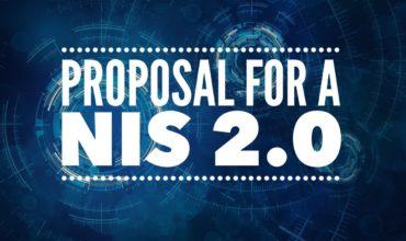 NIS2-richtlijn
