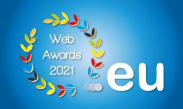 EurID webawards